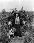Ruses_de_Malec_Keaton_Buster_Scarecrow_The_01