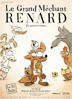Le_Grand_My_chant_Renard_2