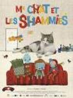 Mr_Chat_et_les_shammies